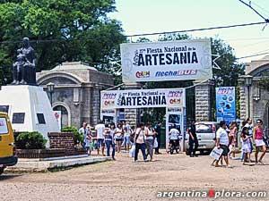 Calendario De Ferias De Artesan 237 As Y Mercados Artesanales
